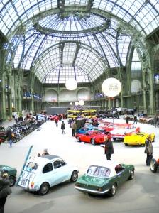 Από τη δημοπρασία των Bonhams στο Grand Palais, Παρίσι 7-2-13.