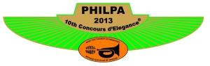10th_CONCOURS_D'ELEGANCE_2013