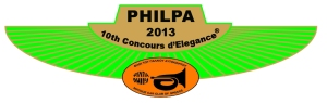 10th_CONCOURS_D'ELEGANCE_2013